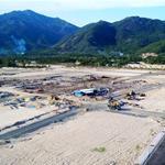 Bán nhiều lô đất 15x19; 20x15; mặt tiền đường Huỳnh Thúc Kháng, hạ tầng hoàn chỉnh, giá tốt