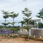 Bán lô đất 15x19 (m2) mặt tiền đường Huỳnh Thúc Kháng, gần Biển Mũi Né giá tốt