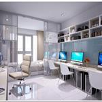 """CĐt hưng thịnh mở bán 100 căn office dự án """"lavita charm"""" quận thủ đức với giá 870 triệu/căn"""