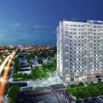 Giải pháp nhà ở Hiện Đại khu vực đông dân cư Bình Thạnh, chỉ với 600 triệu cho căn 2 Pn