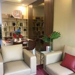 Duy nhất hôm nay Hưng Thịnh mở bán căn hộ vàng TT quận 9 giá 800 triệu  ck 4-18%
