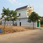 Mong gặp người thiện chí mua 450m2(15x30m) đất xây trọ gần KCN Nhật-Hàn, thổ cư 100%, giá 580tr/lô