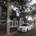 Mở bán 100 căn biệt thự, nhà phố mặt tiền Lương Văn Nho. Nằm gần biển 30/4.