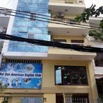 Cho thuê nhà phốQuận Phú NhuậnTP.HCM, mặt tiền đường, Nguyễn Thượng Hiền, Sổ hồng
