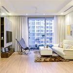 GREEN RIVER - Phạm Thế Hiển, quận 8, 15 tr/m2, 900tr/căn. Niềm vui dành cho gđ có thu nhập thấp