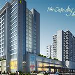4 Mặt Tiền, 4 view thành phố, tiện ích cao cấp, thiết kế thông minh, thanh toán 30% Nhận Nhà