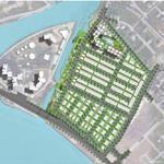 Siêu dự án đất nền,biệt thự trung tâm hành chính Q2. LH giữ nền đẹp