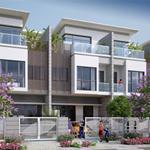 Siêu dự án đất nền,nhà phố trung tâm hành chính Q2. LH giữ nền đẹp