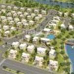 Hưng Thịnh mở bán đất nền biệt thự, nhà phố Liền Kề Đảo Kim Cương Quận 2