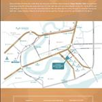 Đất nền Biệt Thự Nhà Phố ngay Đảo Kim Cương quận 2 chỉ từ 80tr/m2.CĐT Uy Tín Hưng Thịnh .