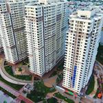 Chính chủ bán gấp căn hộ 73m2 tại Phú Mỹ Hưng, giá chỉ 1,95 tỷ, tiếp khách thiện chí, chốt nhanh