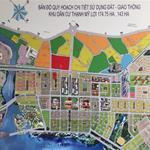 Bán đất biệt thự nghỉ dưỡng biển Mũi Né, Phan Thiết, giá 1.2 tỷ/300m2