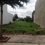 Bán đất lấy tiền xây nhà, 138, sổ hồng 125m2, 890tr đường tỉnh lộ 10, Bình Chánh
