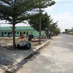 Thanh lý lô đất 125m2 ngay KCN Lê Minh Xuân, gần chợ, SHR