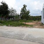 Thanh lý nhà trọ và đất thổ cư 100%, shr, giá chỉ 480 triệu/150m2 nằm ngay mặt tiền QL13.