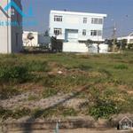 Cần bán gấp lô đất 130m2 - shr - 525tr, đại lộ Trần Văn Giàu nối dài tỉnh lộ 10.