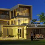 Bán đất nền biệt thự biển Phan Thiết, Mũi Né, giá 4 triệu/m2. CK 18%.