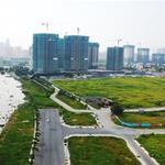 Bán đất nền Saigon Mystery 5x20 mặt tiền đường 12m ngay trung tâm hành chính Quận 2