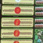 Dự án mới ngay cổng trường đại học Việt Đức, mặt tiền Quốc Lộ 13 giao với Vành Đai 4, giá chỉ 430tr