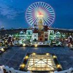 Sự kiện mở bán 2 dự án mới SHOPHOUSE  thông minh Trung Tâm Đà Nẵng tại Hà Nội ngày 12/11