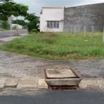 Mở Bán Nhà Đất Khu Đô Thị Mới BD – Nhiều Vị Trí Đắc Địa – Hỗ Trợ Vay