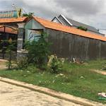 Cần Thanh Lý Gấp Một Số Nền Đất Và Nhà ở Khu Đô Thị Mới