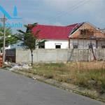 Bán nhanh 350m2 đất gần phòng khám đa khoa Sài Gòn, SHR. 560tr
