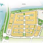 Khu compound nhà phố Biệt thự view sông Sài Gòn,ngay Đảo Kin Cương quận 2.LH xem vị trí