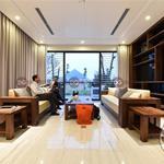 Bán nhà mặt tiền đường Rạch Bùng Bình, Q. 3, (4,25 x 14m), giá cực rẻ chỉ 11,8 tỷ_AT