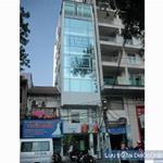 Cho thuê Cao ốc văn phòng 44 Nguyễn Huệ, phường Bến Nghé, Quận 1, Thành phố Hồ Chí Minh
