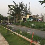 Ngân hàng phát mãi 9 lô đất MT Nguyễn Cửu Phú, Nhanh tay LH 0966.887.957 để được xem thực tế