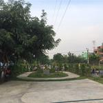 Bán gấp 9 lô đất vị trí đẹp - Liền kề trường học,KCN Tân Tạo, KDC Tên lửa, KDC hiện hữu