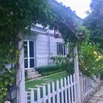 Bán biệt thự G30 Thủ Đức Garden Homes