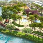 CĐT Hưng Thịnh chính thức mở bán dự án đất nền nhà phố, biệt thự ngay UBND Q.2 liền kề đảo Kim Cương