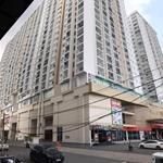 Nhận nhà ở ngay + Oriental palaz + Chỉ từ 660triệu + 2 Tầng thương mại Big C lớn thứ 4 của thành phố