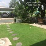 Cho thuê biệt thự Thủ Đức Garden Homes 290m2