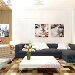 Cần bán gấp nhà MT đường Lê Hồng Phong, 13 x 35.5 nhà vị trí đẹp_AT
