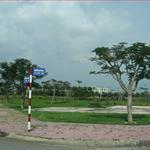 Sổ hồng đất dự án Ấp 5 xã Long Thọ. DT 7x20=140m2 giá 480tr/nền