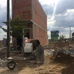 Bán đất nền thổ cư xây phòng trọ công nhân, gần cụm KCN, 780tr/200m2, sổ hồng riêng