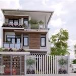 Khu compound xanh biệt thự, nhà phố liên kế ven sông liền kề Quận 1 giá gốc CĐT, CK 2%-24%