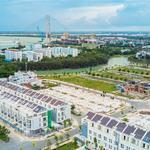 Bán lại căn hộ 2PN, 72m2, Hướng Nam. view nhìn được quận 1, toàn quận 2 và Phú Mỹ Hưng