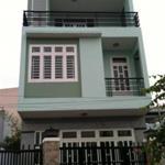 Chính chủ cần bán nhà mặt tiền đường Yersin, quận 1. DT 92m2, 2 lầu, chỉ 27.5 tỷ TL