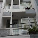Bán nhà 2MT đường Nguyễn Văn Thủ, Đa Kao, Q1 giá chỉ còn 26.5 tỷ