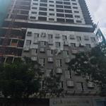 Bán lại căn hộ 1PN, 2PN, officetel Charmington LA Pointe Cao Thắng, Quận 10 giá tốt
