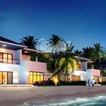 Bán lô đất nền biệt thự nghỉ dưỡng mặt tiền biển Mũi Né Phan Thiết chỉ 5tr/m2