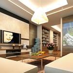 Bán nhà MT đường Lý Chính Thắng  Q3, DT 6.3x24m 3 lầu có hợp đồng thuê