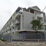 Biệt thự Chính Nam dự án Jamona quận 7, view sông SG, khu an ninh tuyệt đối