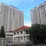 Sang nhượng căn hộ The Harmona+ Gía chỉ 2,1 tỷ+ Có sổ hồng+ Tầng 18