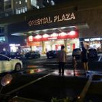 Ch oriental plaza q. tân phú  tt 60%nhận nhà ngay, tặng voucher 16tr  & 1 năm pql.