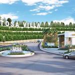 Đầu tư đất nền biệt thự biển Mũi Né, Phan Thiết giá từ 5 triệu/m2, sở hữu vĩnh viễn